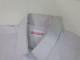 b69 高田東高校 半袖カッターシャツ+ベスト+夏服スカート/yt1711【3LEA】