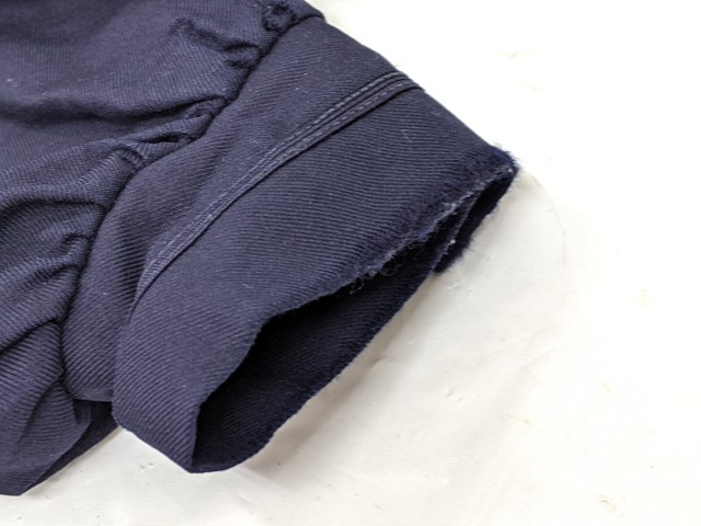 j26 中学校?? 高校?? 冬服セーラー服+冬服スカート+スカーフ/yt2587【1DKFO】