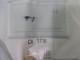 T328 ナース服 看護服 NAGAILEBEN ナガイレーベン◆ホワイトプロス ワンピース サイズLL/yt0580【11CB】