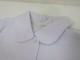 c23 小金南中学校 半袖・長袖シャツ+ジャンパースカート+ループタイ/yt1892【7SOV】