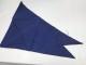 z63 兵庫県立加古川東高校 冬服セーラー服165A+冬スカート+スカーフ/yt1412【1PPWE】