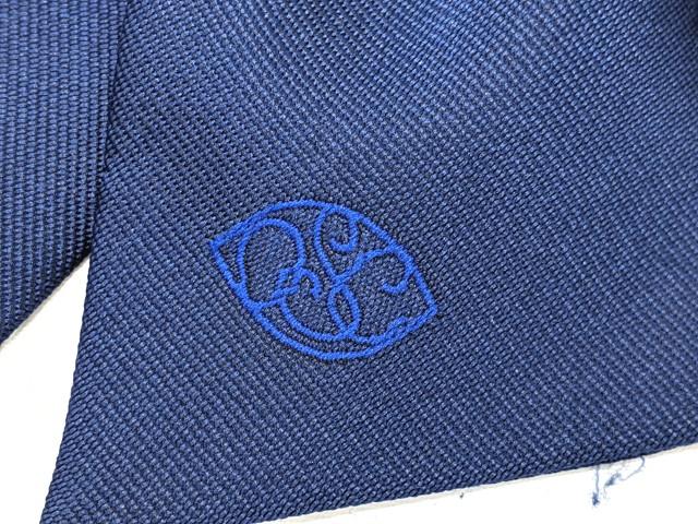 g10 聖心ウルスラ学園高校 半袖・長袖シャツ+ニットベスト+夏服スカート+体操服 シャツ+リボン/yt2291【3ZKEW】