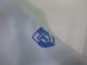 b68 塔南高校 ブレザー Mサイズ+長袖シャツ+冬服スカート/yt1719【2ZKEV】