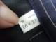 I92 愛知県 啓明学館高校 モリハナエ 半袖シャツ+夏スカート/yt0892【5AGK】