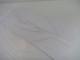 T328 ナース服 看護服 ワンピース ナガイレーベン◆エステル白衣 シャツ+パンツ S〜Mサイズ/yt0589【25CB】