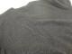 a33 大和青藍高校 夏服セーラー服+セーター/yt1523【2DFA】