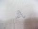 A37/愛知高校・愛知高等学校■夏服 半袖シャツ上着のみ Lサイズ/og0382【1XRR】
