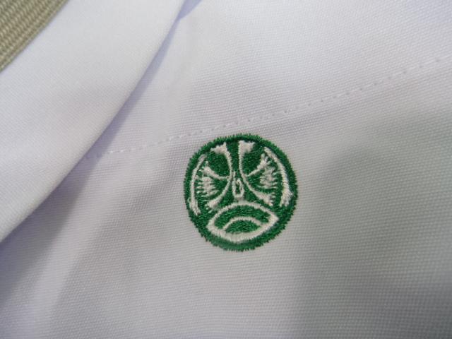 C10 愛知県 天白高校 夏服セーラー服 サイズ160A/yt0593【2RFB】