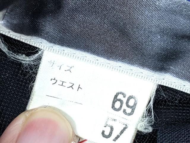 j29 中学校?? 高校?? 夏服セーラー服+夏服スカート+スカーフ/yt2603【15VKF】