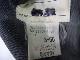 W15 東京 星美学園高校 ブレザー+スカート+リボン/yt0484【2tgdk】