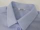 V78 栄徳高校 夏服・冬服セーラー服+長袖シャツ+カーデガン+冬服スカート+リボン/yt2116【45FVH】