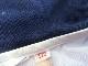 d30/富山 絹川中学校■中間服 長袖セーラー服 上着のみ 170 大きめ/og0239【35AA】