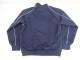 c06 私立若松ザベリオ高校 体操服 体操着 半袖シャツ+長袖ジャージ/yt1816【6APE】