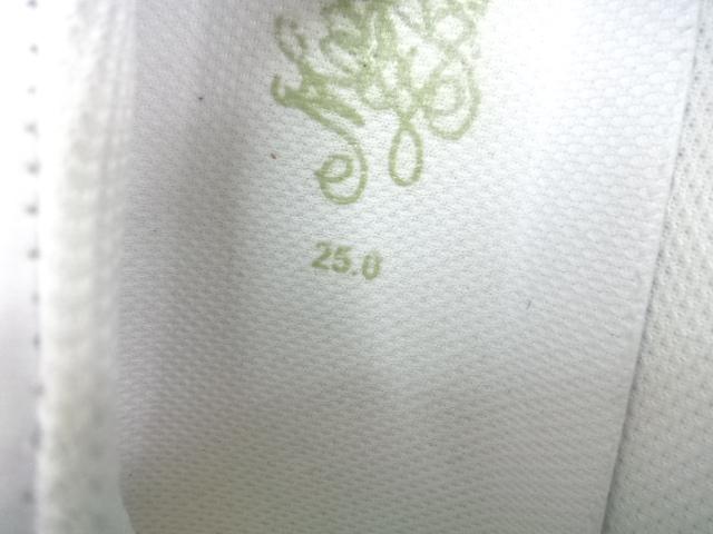b70/高知県立幡多看護専門学校■ナース服・実習服・エプロン LLサイズ/og0052【15BB】