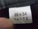 q35/浜松市立高等学校■ブレザー160A+ブラウス+スカート+リボンなど4点/og0475【23EVC】