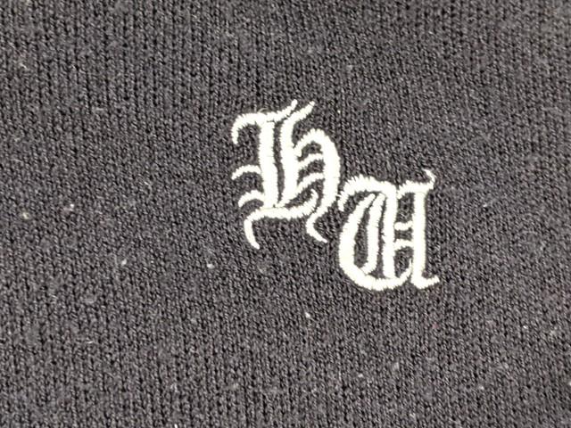 g24 宇治市立東宇治中学校 ブレザー+トレーナー+半袖シャツ+冬服スカート/yt2310【1XHET】