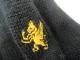r42●仙台育英学園高等学校●おおきめ/長袖シャツ セーター 冬スカート●SS141【12sjw】