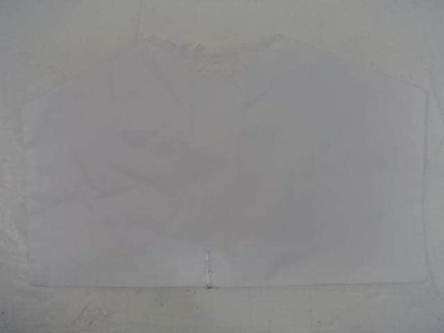I16 愛知県 大江中学校 冬服 セーラー服+箱ひだスカート/yt0788【35YG】