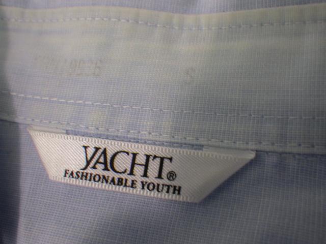 y09 浜松市立高校 ブレザー155A+冬スカート+長袖シャツ+リボン/yt1224【15ERF】