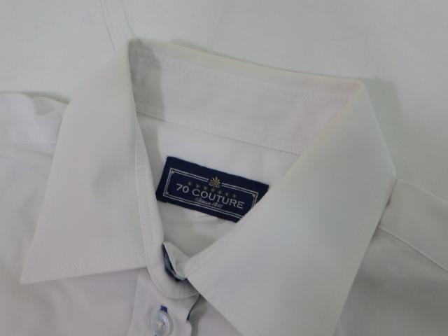 c01 福岡県 博多高校 ソックス2足+半袖シャツ+通学用カバン??/yt1821【5AET】