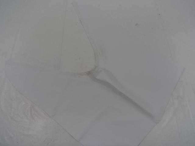 I16 愛知県 大江中学校 冬服 セーラー服+箱ひだスカートW63/yt0789【4RYG】