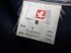 d97 高槻市立芝谷中学校 ブレザー+セーター+冬服スカート/yt2025【6CKF】