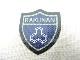 T263/京都 私立洛南高等学校附属中学校■夏服上下セット Sサイズ/og0070【5GHN】