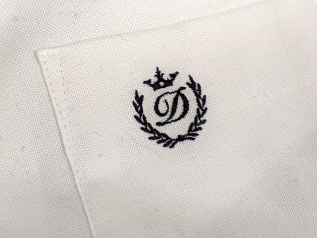h26 愛知県 同朋高校 ブレザー+長袖シャツ+冬服スカート+リボン/yt2419【22HER】