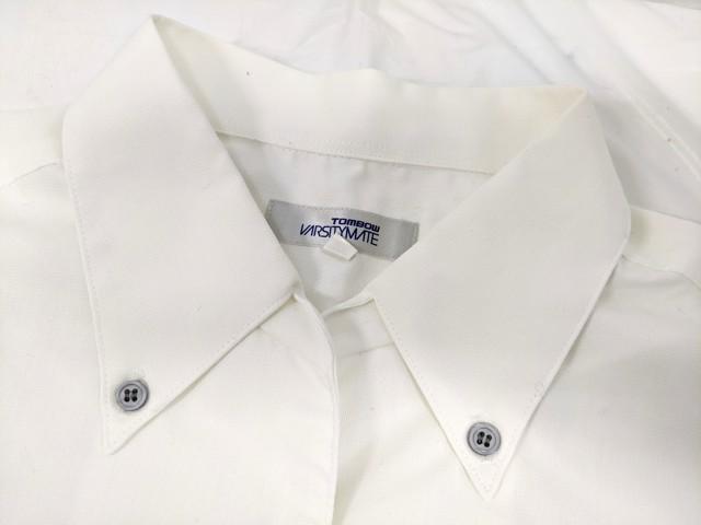 h26 愛知県 同朋高校 カーデガン+半袖シャツ+半袖ポロシャツ/yt2420【1CLFR】
