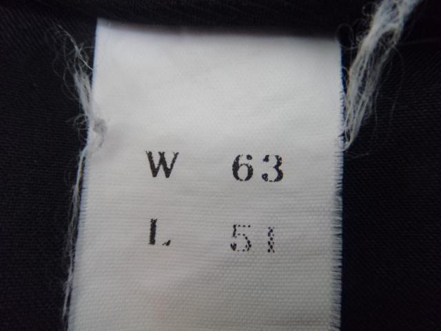 e12/愛知県立東浦高等学校■冬服 セーラー服上下 160A/og0174【21ERF】