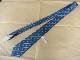中学校 高校 ブレザー120A 半袖シャツ スカート ネクタイ ソックス/yt0372