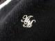 U18 愛知県安城南高校 ニットベスト+半袖・長袖シャツ+夏服スカート/yt2033【12SKC】