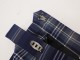 U44 愛知県立南陽高校 半袖シャツ+夏服スカート/yt2035【1CDA】