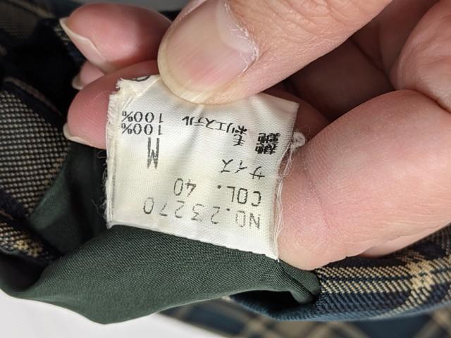f28 東京学館浦安中学校・高校 ブレザー+ベストジャケット+冬服スカート/yt2137【4VLTU】