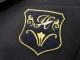 y39 神奈川県 白鵬女子高校 ブレザー+冬スカート+半袖・長袖シャツ+ネクタイ/yt1241【21ETR】