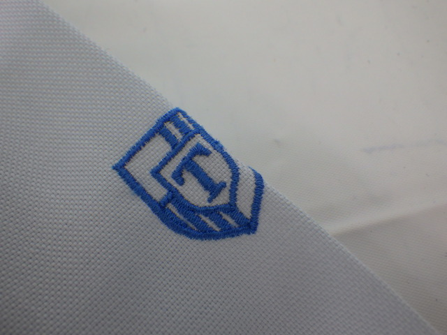 c14 京都府立塔南高校 ブレザー+ニットベスト+長袖シャツ/yt1845【6APE】