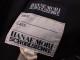 U44 愛知県啓明学館高校 半袖袖シャツ+夏服スカート/yt2040【5HWE】