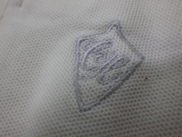 U53 中京大学附属中京高校 ニットベスト+セーター+半袖ポロシャツ/yt2056【7JDF】
