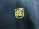 a54 香川県 尽誠学園高校 セーター+ベスト+半袖・長袖シャツ+スカート/yt1559【14REL】
