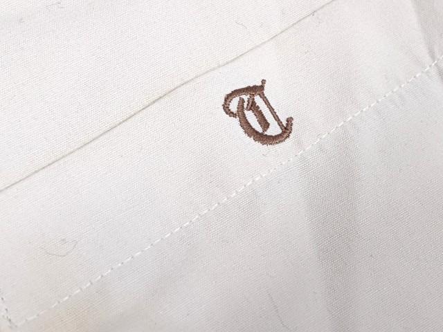 h31 京都府立鳥羽高校 ブレザー+セーター+半袖シャツ+冬服スカート+ネクタイ/yt2436【2XJVB】