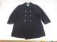 c16 仁川学院小学校 コート+ブレザー+長袖シャツ+セーター+スカート サイズ130/yt1856【4OAF】