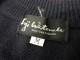 U53 中京大学附属中京高校 半袖ポロシャツ+ニットベスト+夏服スカート/yt2061【1FHDS】