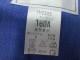 c93 久留米市立牟田山中学校 夏服ジャンパースカート 160A/yt1952【5SLR】