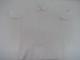 r20●京都府立桂高等学校●ブレザー 冬スカート 半袖長袖シャツ●SS121【8whg】