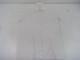 r20●京都府立桂高等学校●セーター 半袖シャツ 夏スカート●SS123【7hef】