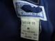 e44 中学校?? 高校?? ブレザー+半袖シャツ+サスペンダー付き冬服スカート【大きいサイズ!!】/yt2066【9RDS】