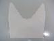 c11 西尾市福地中学校 大きいサイズ 冬服 セーラー服+スカート+襟/yt0164【1GHKE】