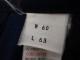U54 中学校?? 高校?? 冬服・夏服セーラー服+冬服スカート+ループタイ/yt2044【6CHS】