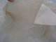 L36 鹿児島県 私立出水中央高等学校 ブラウス+スカート+ベスト+リボン/yt0382