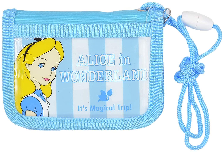 キャラクター ラウンドウォレット キッズ 二つ折り財布 ディズニー プリンセス スヌーピー サイフ こども 男の子 女の子 さいふ
